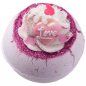 Preview: Bath Blaster Fell in Love with a Swirl - 160g