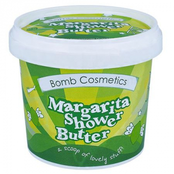 Shower Butter Margarita - 365ml