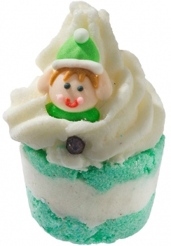 Bath Mallow Elf on a Shelf - 50g