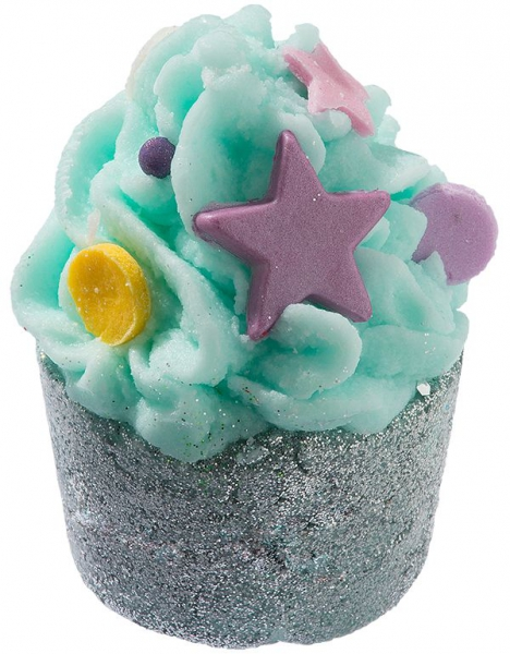 Bath Mallow Cosmic Girl - 50g