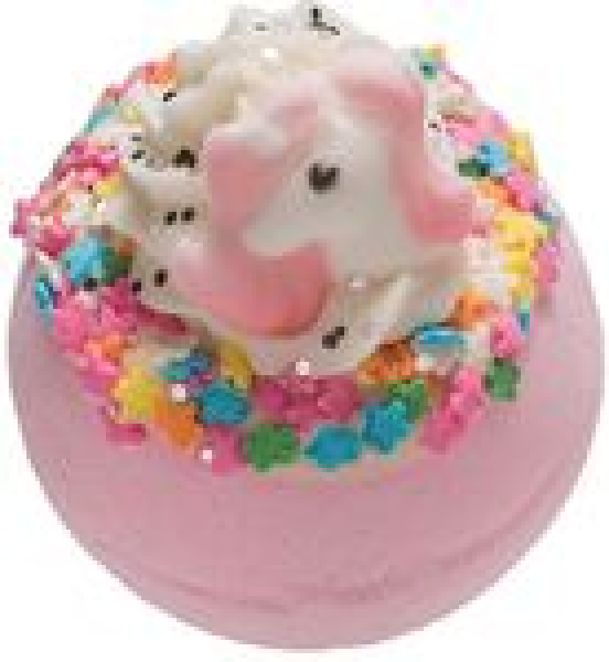 Bath Blaster I believe in Unicorns - 160g