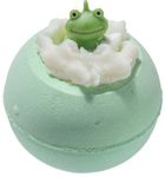 Bath Blaster It´s not easy being green - 160g