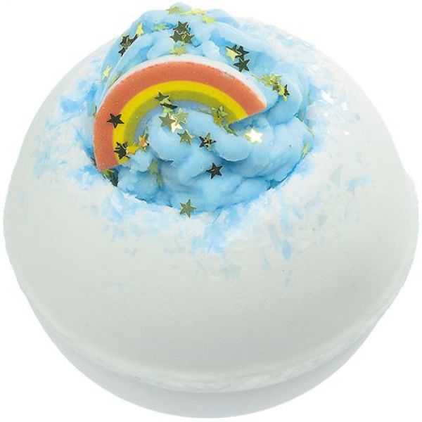 Bath Blaster Over The Rainbow - 160g